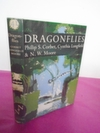 New Naturalist No.  41 DRAGONFLIES [Exceptional]
